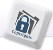 Copyright Encyclopedia